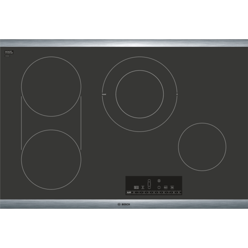 Cleaning hob oven gas