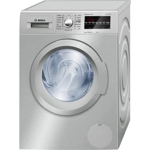 washer machine front loader