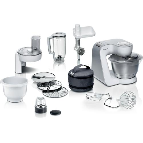 produits aide cuisine robots de cuisine robots de cuisine mum 5 mum58257. Black Bedroom Furniture Sets. Home Design Ideas