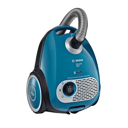 Filtre bosch aspirateur - Bosch pro silence aspirateur ...