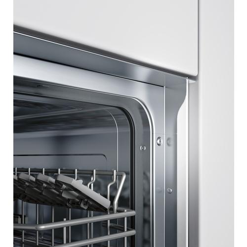 Produits lave vaisselle accessoires smz5035 for Accessoire vaisselle