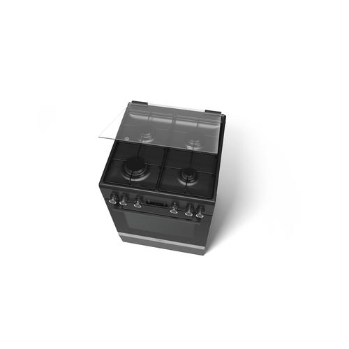 HGD745260L