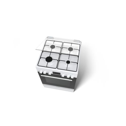 HGD745220L