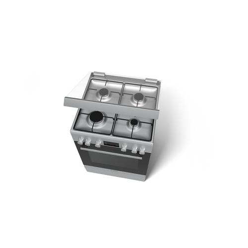 HGD745250