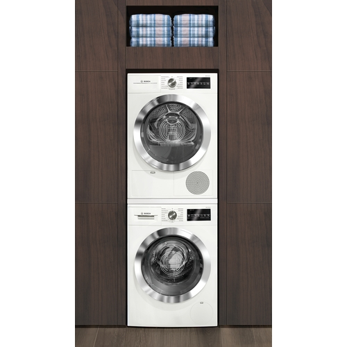 Products compact laundry compact washers 24 washers