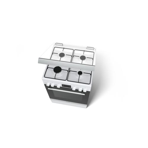 HGD745220