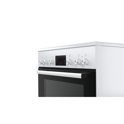 exceptional four bosch pyrolyse mode d emploi with four bosch pyrolyse. Black Bedroom Furniture Sets. Home Design Ideas