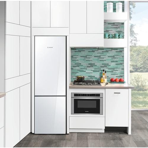 Products dishwashers built in dishwashers all dishwashers spv68u53uc - Tall refrigerators small spaces property ...