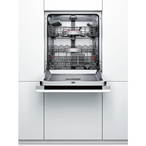 produits lave vaisselle accessoires smz5045. Black Bedroom Furniture Sets. Home Design Ideas