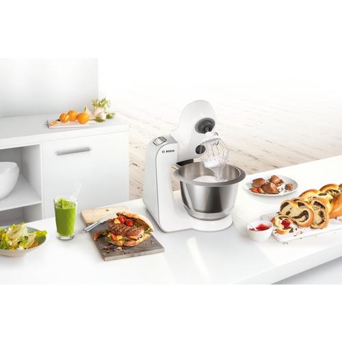 kitchenaid food processor rating