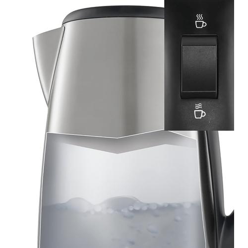 TTA5603