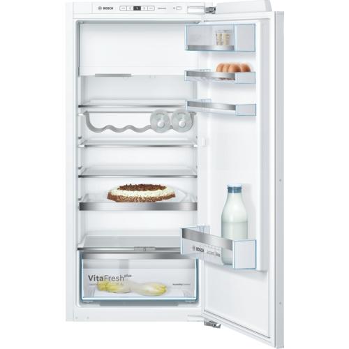 produkte k hlen gefrieren k hlschr nke k hlschr nke mit gefrierfach kil42sd30h. Black Bedroom Furniture Sets. Home Design Ideas