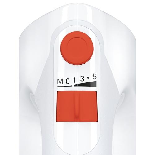 MFQ36300I