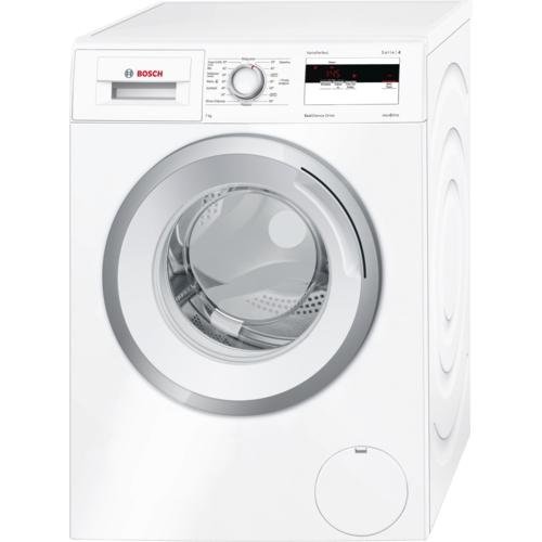 WAN20040PL