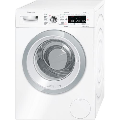 produkte waschen trocknen waschmaschinen frontlader wawh8690 robert bosch hausger te. Black Bedroom Furniture Sets. Home Design Ideas