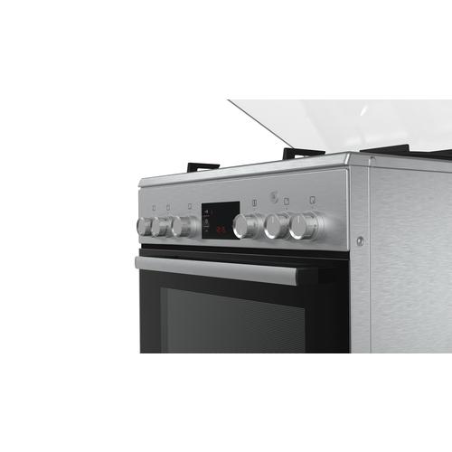 produits cuisiner cuisini res cuisini res au gaz et mixtes hgd745250e. Black Bedroom Furniture Sets. Home Design Ideas