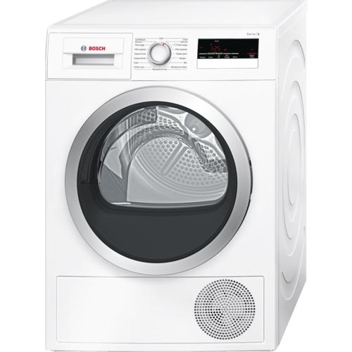nos produits lave linge et s che linge s che linge s che linge condensation wtn85200ff. Black Bedroom Furniture Sets. Home Design Ideas