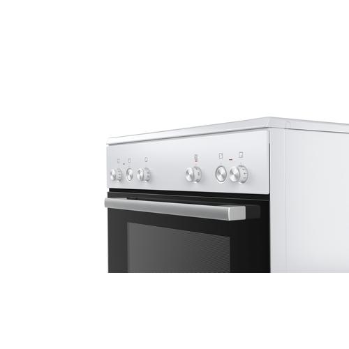 Prodotti cucinare e cuocere al forno cucine a libero for Cucinare in 3d
