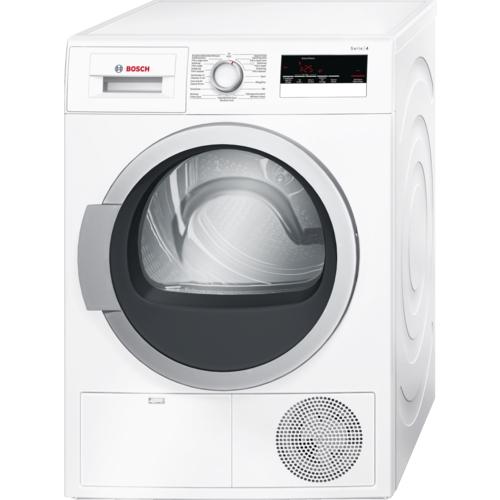 produits laver et s 233 cher s 232 che linge s 232 che linge 224 condensation d air wtn85202fg