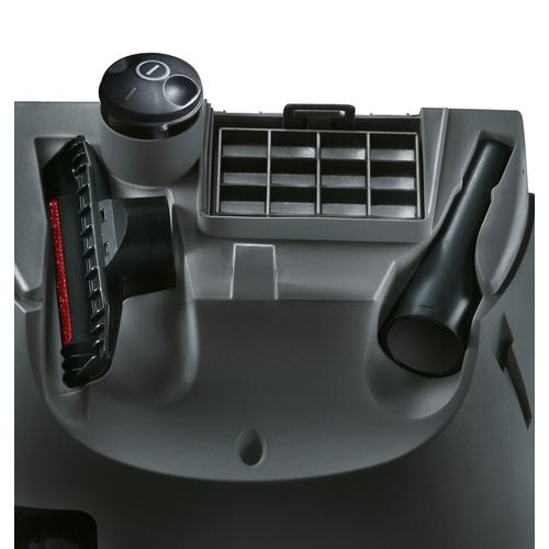 BSG6A212