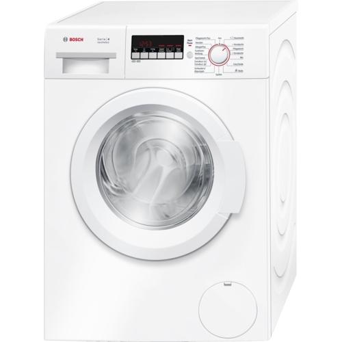 produkte waschen trocknen waschmaschinen frontlader wak28227 robert bosch hausger te. Black Bedroom Furniture Sets. Home Design Ideas