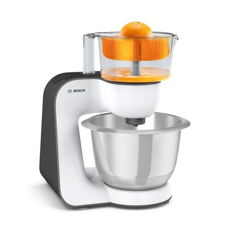 produits aide cuisine robots de cuisine robots de cuisine mum 5 mum50136. Black Bedroom Furniture Sets. Home Design Ideas
