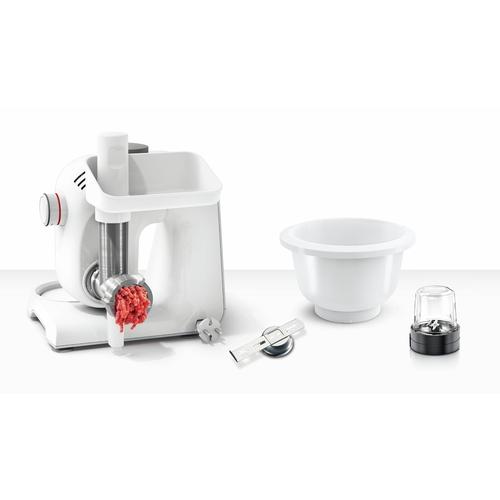 produits aide cuisine robots de cuisine robots de cuisine mum 5 mum58244. Black Bedroom Furniture Sets. Home Design Ideas