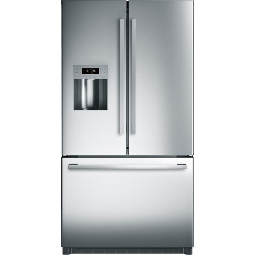 Best French Door Refrigerators For Labor Day Sale 2016