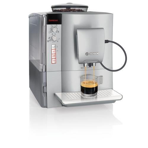 produkte kaffeemaschinen kaffeevollautomaten verocafe kaffeevollautomaten tes51551de. Black Bedroom Furniture Sets. Home Design Ideas