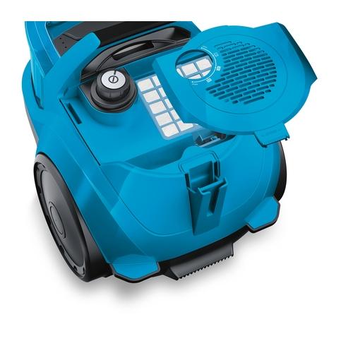 nos produits aspirateurs aspirateurs tra neaux aspirateurs sans sac bgc1u112. Black Bedroom Furniture Sets. Home Design Ideas