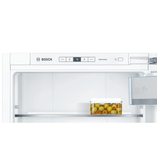 produkte k hlen gefrieren k hlschr nke k hlschr nke ohne gefrierfach kif41sd30. Black Bedroom Furniture Sets. Home Design Ideas