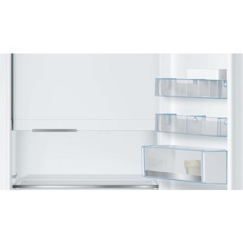 produkte k hlen gefrieren k hlschr nke k hlschr nke mit gefrierfach kil82sd30. Black Bedroom Furniture Sets. Home Design Ideas