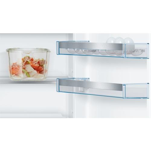 produkte k hlen gefrieren k hlschr nke k hlschr nke ohne gefrierfach kir41af40. Black Bedroom Furniture Sets. Home Design Ideas