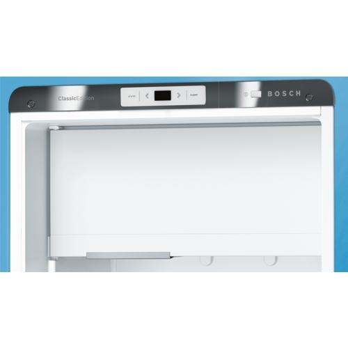 products fridges freezers fridges fridges with. Black Bedroom Furniture Sets. Home Design Ideas