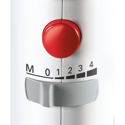 MFQ3030S