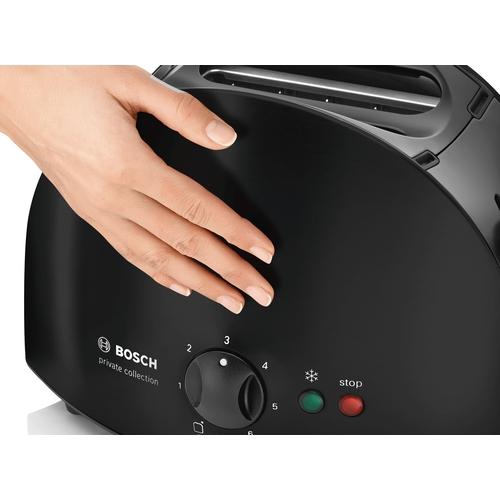 Waring toasters made usa