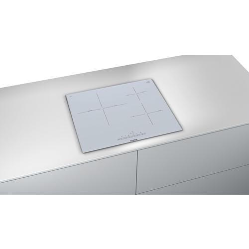 electrodom sticos cocina placas placas de inducci n