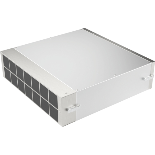 DSZ5400