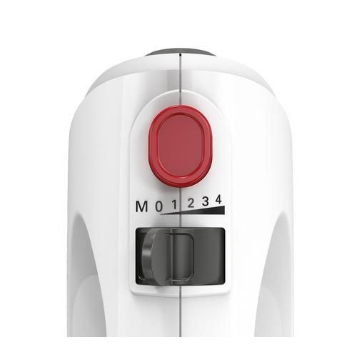 MFQ22100