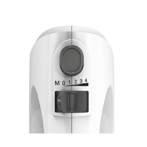 MFQ24200