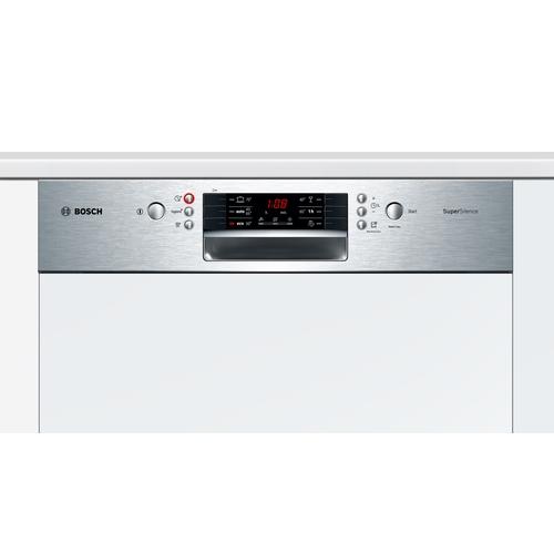 Lave vaisselle 40 cm de largeur clo homes - Lave vaisselle 40 cm de largeur ...