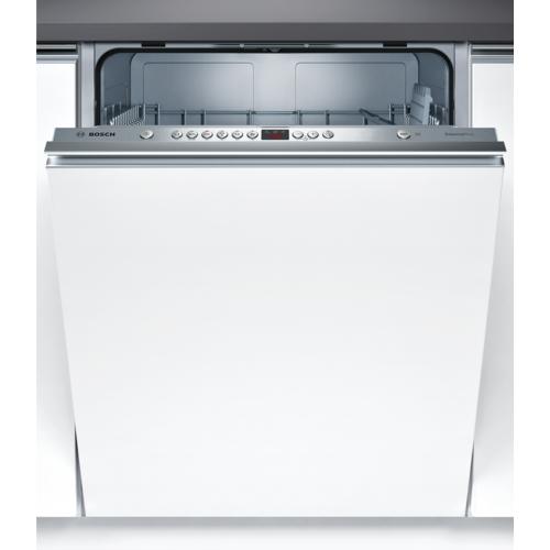 Nos produits lave vaisselle lave vaisselle - Lave vaisselle 40 cm de large ...