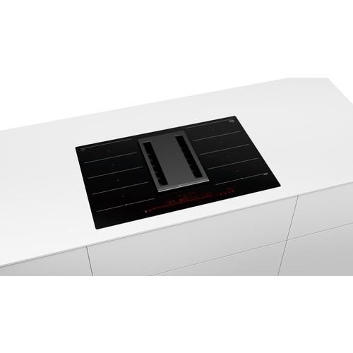 produkte kochen backen kochfelder kochfelder mit integriertem dunstabzug pxx801d34e. Black Bedroom Furniture Sets. Home Design Ideas