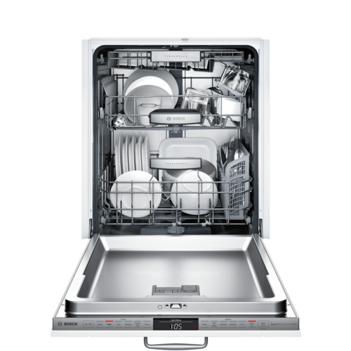 Products Dishwashers Built In Dishwashers All