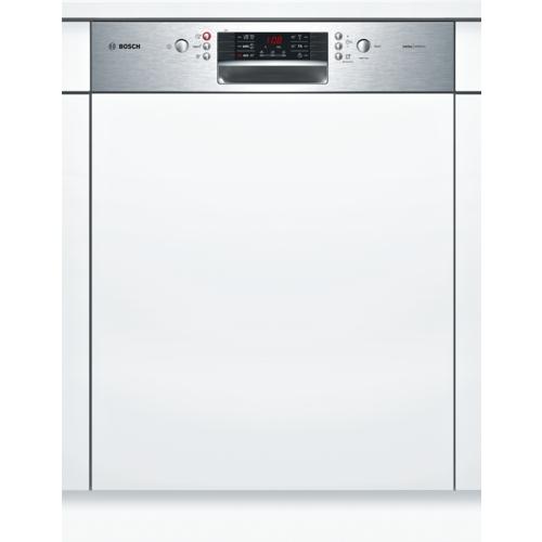 produits lave vaisselle lave vaisselle encastrer lave vaisselle encastrer 60cm. Black Bedroom Furniture Sets. Home Design Ideas