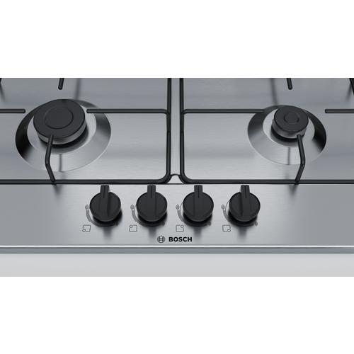 Electrodom sticos cocina placas placas de gas - Placa cocina gas ...