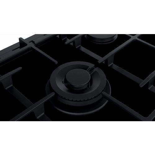 Produits cuisiner tables de cuisson gaz prr7a6d70 - Cuisiner au lave vaisselle ...
