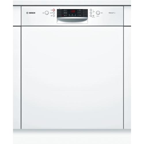 nos produits lave vaisselle lave vaisselle. Black Bedroom Furniture Sets. Home Design Ideas