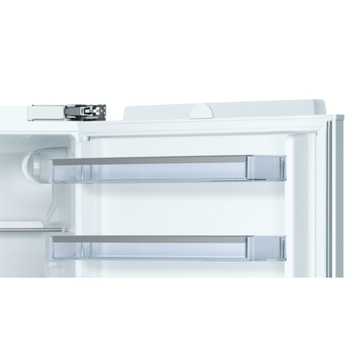 Products Refrigeration Upright fridge Fridges