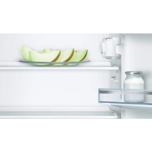 produkte k hlen gefrieren k hlschr nke k hlschr nke ohne gefrierfach kir24v60. Black Bedroom Furniture Sets. Home Design Ideas